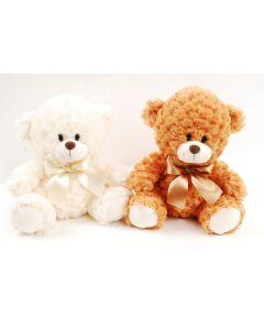"""10"""" Snuggle Bear"""