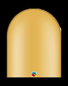 646Q Gold 50ct