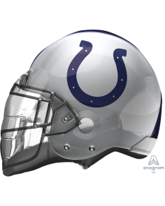 "21"" Indianapolis Colts Helmet"