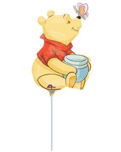 "14"" Pooh Full Body"