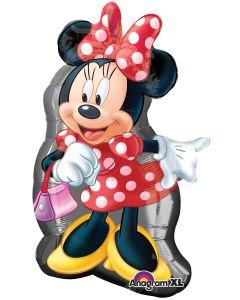 "31"" Dancing Minnie"