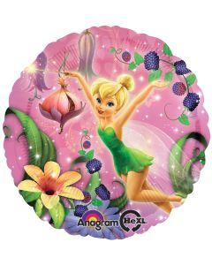 """18"""" Tinker Bell"""