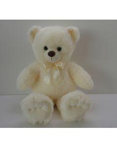 "27"" Cuddle Bear"