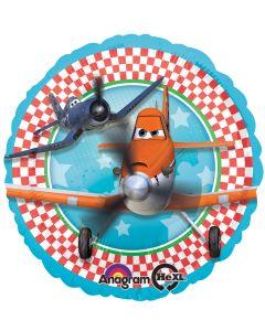 """18"""" Disney Planes"""