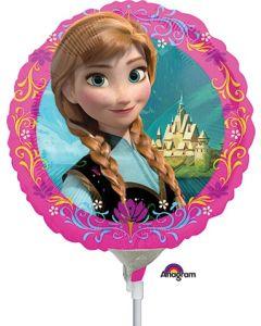 "9"" Disney Frozen"