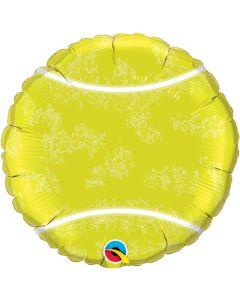 """18"""" Tennis Ball"""