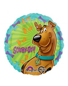 """18"""" Scooby Doo"""