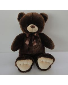 "27"" Cuddle Bear - Brown"