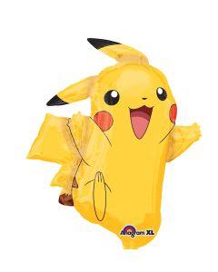 "31"" Pikachu"
