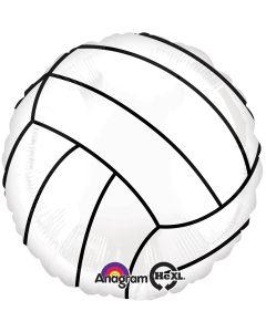 """18"""" Volleyball Pkg"""