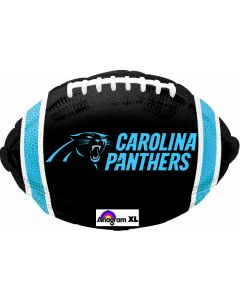 "18"" Carolina Panthers"