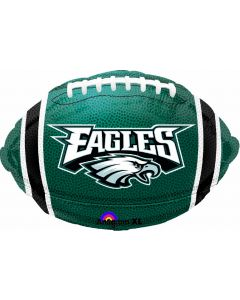 "18"" Philadelphia Eagles"