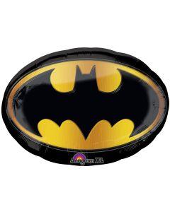 """27"""" Batman Emblem"""