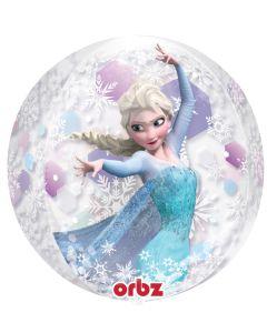 """16"""" Disney Frozen Orbz"""