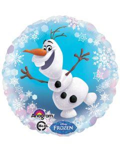 "18"" Olaf"