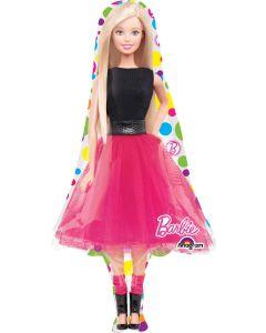 """42"""" Barbie Sparkle"""