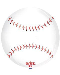 """16"""" Baseball Orbz"""