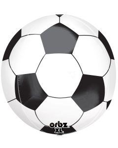 """16"""" Soccer Ball Orbz"""