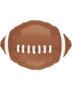 "18""Football"