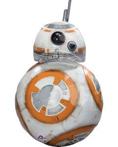 """33"""" Star Wars BB-8"""