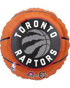 "18"" Toronto Raptors"