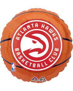 """18"""" Atlanta Hawks"""