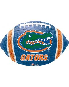 "18"" Florida Gators Football"