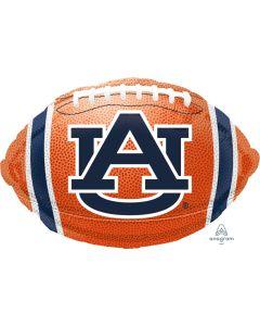 "18"" Auburn University"