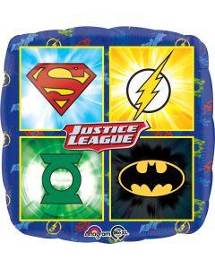 """18"""" Justice League"""