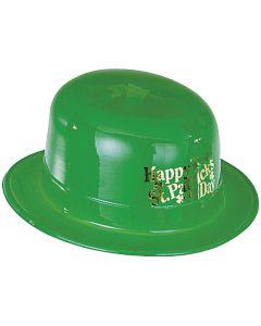 St. Patrick's Day Derby