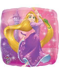 "18"" Rapunzel"