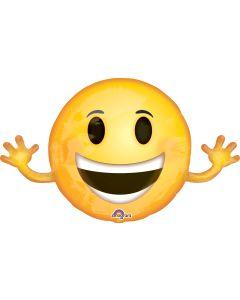 """39"""" Emoji-"""