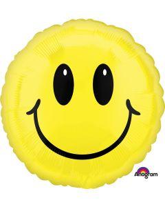 "28""Smile Face"
