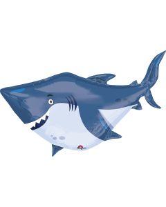 """40""""Shark"""