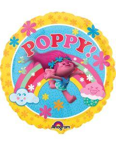 """18"""" Trolls -Poppy"""