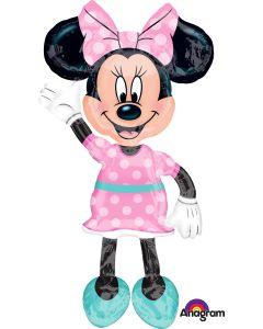 """54"""" Minnie Airwalker"""