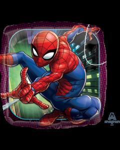 """18"""" Spider-Man"""