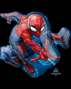 """29"""" Spider-Man"""