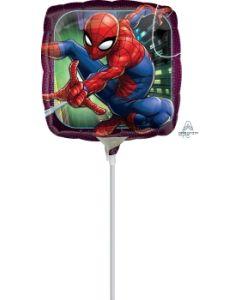 """9"""" Spider-Man"""