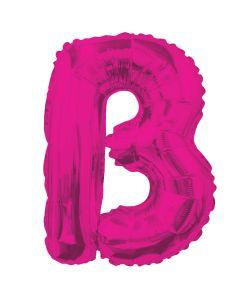 "14"" Hot Pink B"