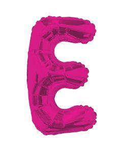 "14"" Hot Pink E"
