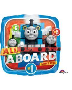 """18"""" Thomas The Tank"""