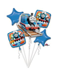 Thomas & Friends Bouquet