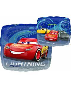 """18"""" Cars Lightning McQueen"""