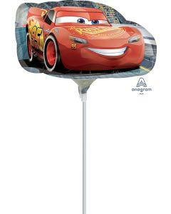"""14"""" Cars Lightning McQueen"""