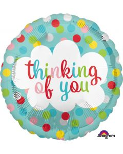 "18"" Thinking of You Colors"