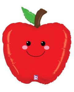 "26"" Produce Pal Apple"