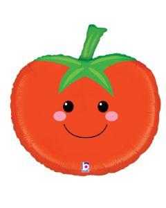 "26"" Produce Pal Tomato"