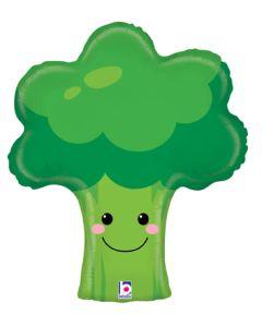 """26"""" Produce Pal Broccoli"""