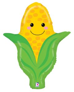 "26"" Produce Pal Corn"